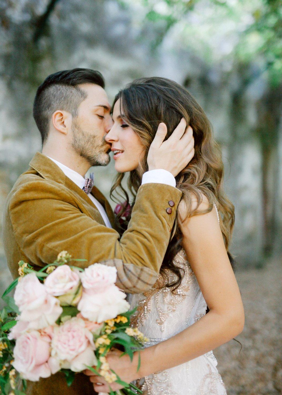 Hochzeitsfotograf Malta, Destinationwedding Valletta, Hochzeitsplanung auf Gozo