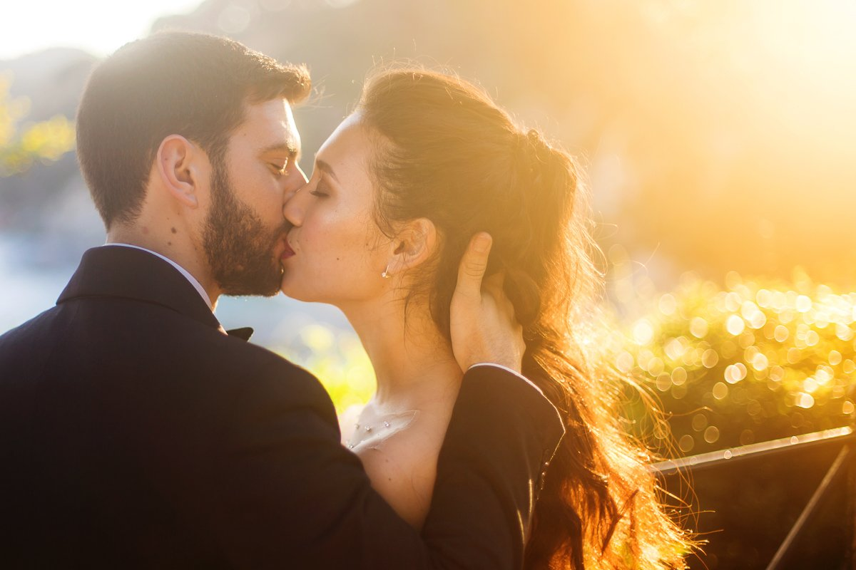 afterwedding Barcelona, destinationwedding tarragona, Hochzeitsfotograf Malta