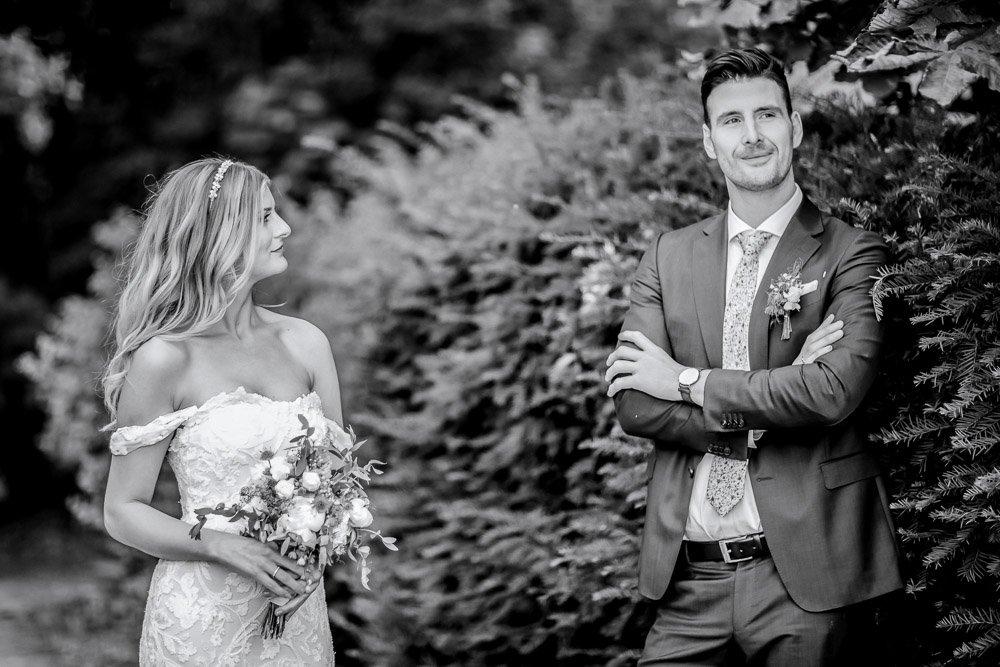 Hochzeitsfotograf Klassikstadt, Heiraten in Frankfurt, kirchliche Trauung Rheingau