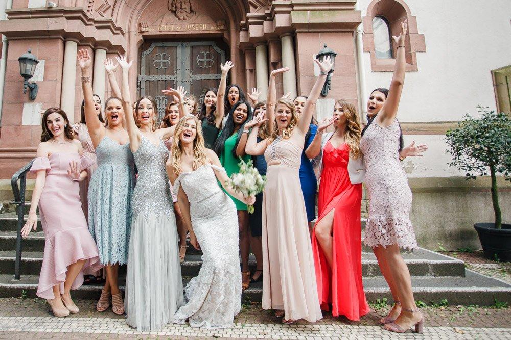 Stadthochzeit Schloss Rumpenheim Offenbach, Hochzeitsfotograf Frankfurt, Heiraten in Frankfurt