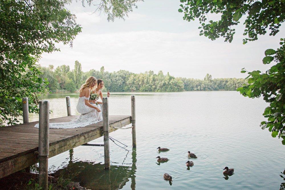 Hochzeitsreportage Frankfurt, Heiraten in Klassikstadt, Fotograf Wiesbaden