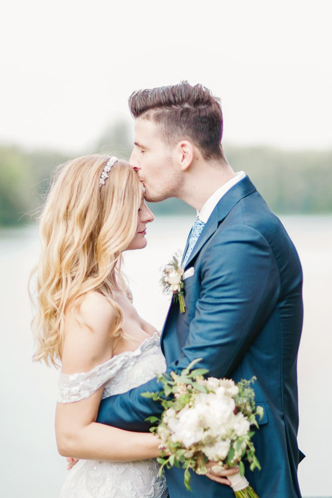 Hochzeitsfotograf Frankfurt, Schlosshochzeit Hanau, kirchlich heiraten im Schloss