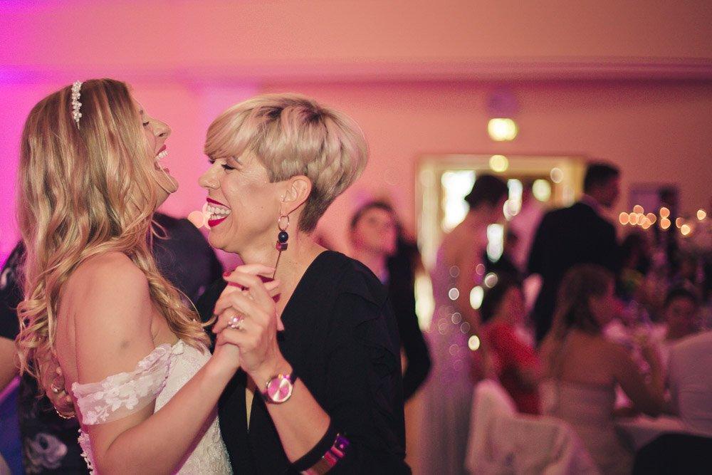 Serbische Hochzeit mit kroatischen Traditionen, Hochzeitsfotograf Wiesbaden