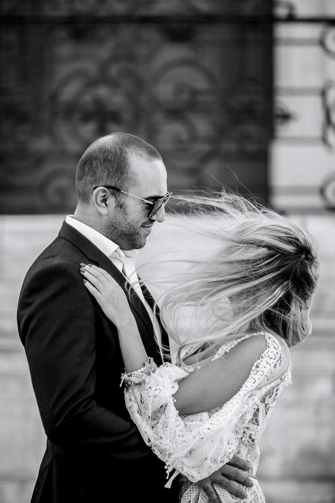 AfterWedding Malta, Hochzeitsfotograf maltesische Insel Gozo, Fotograf für eure intimate Wedding Valletta