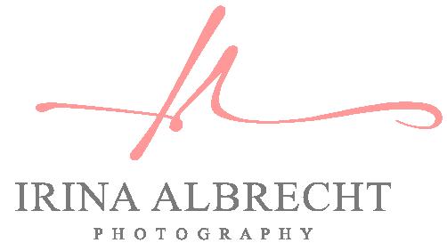 Irina Albrecht - Hochzeitsfotograf aus Frankfurt